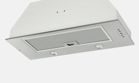 RPB 520 Powerpack White