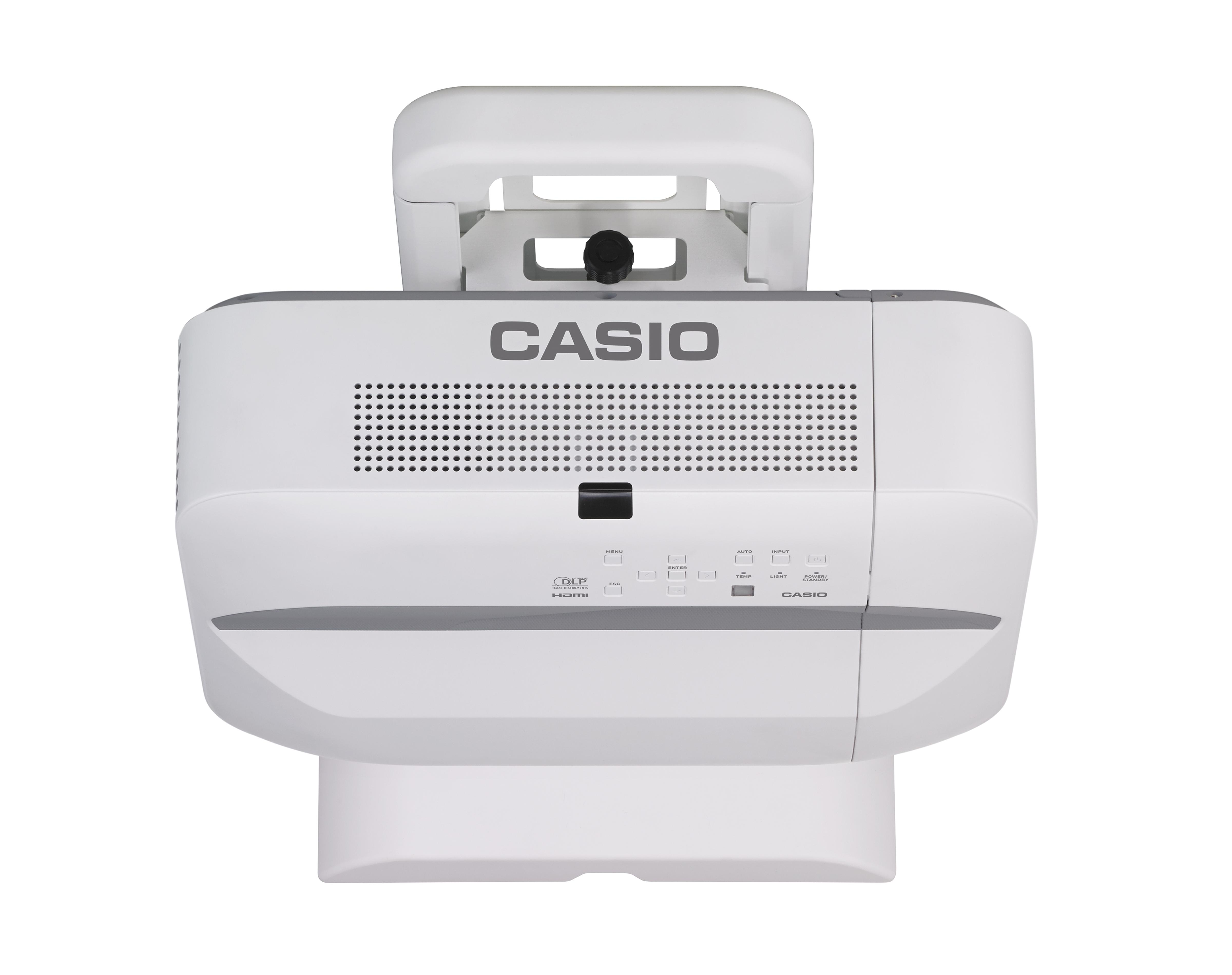 CASIO Projectors