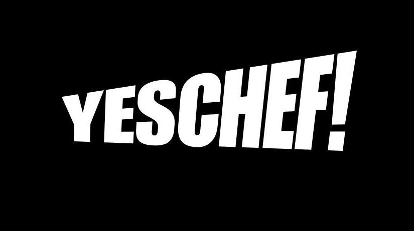 YESCHEF
