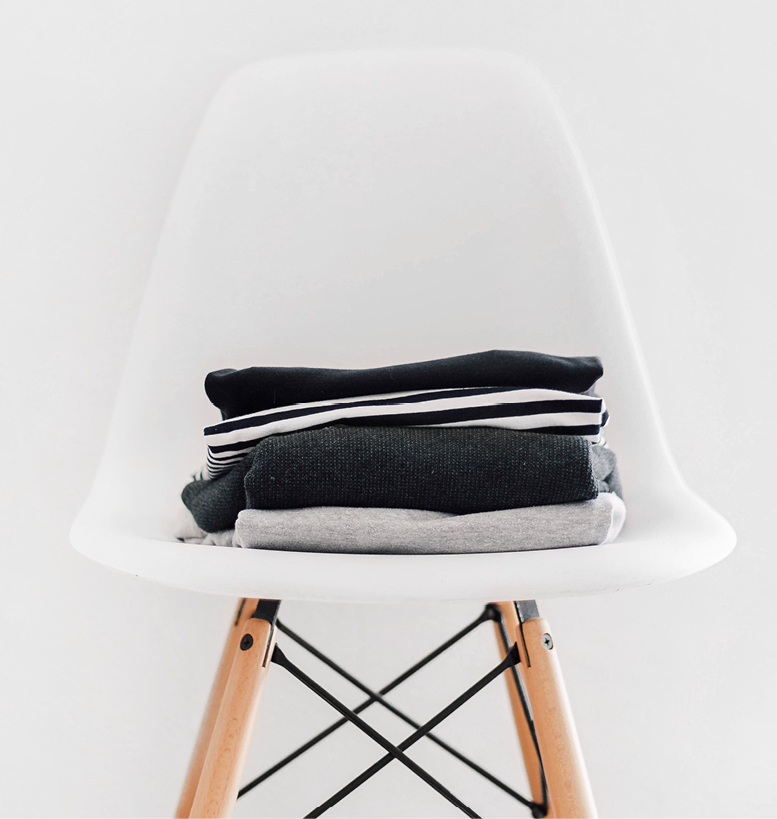 <p><strong>The world is getting faster and noisier</strong><br />