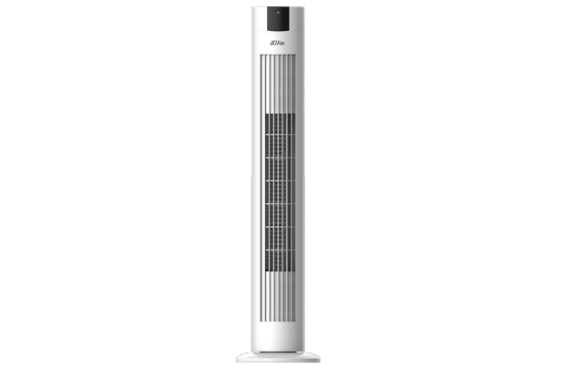 Omega Altise product Tower fan 80cm  OT803RW