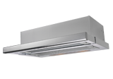 Everdure Australia Product RBES621 - 60cm Slide-Out