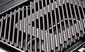 Flexibel grillen