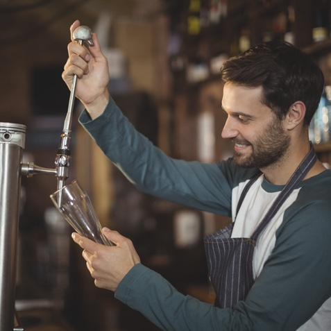 10 quick tips for introducing EPOS to your pub.