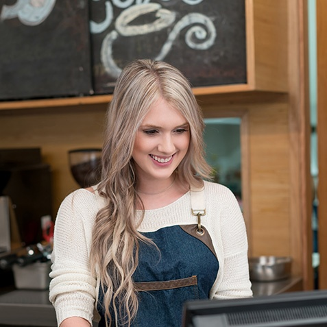 What to look out for when replacing your EPOS system.