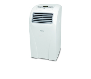 Omega Altise Portable Air Conditioners Products