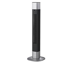 Omega Altise product Tower Fan 103cmOT103B