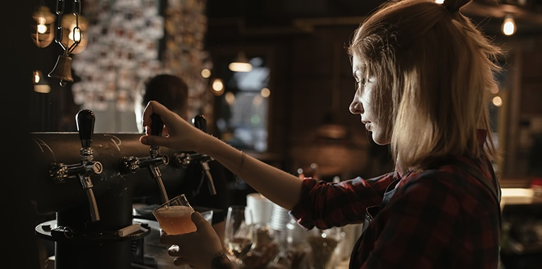 EPOS FOR PUBS