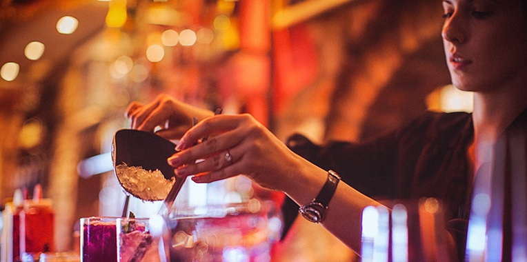 POS FOR NIGHTCLUBS