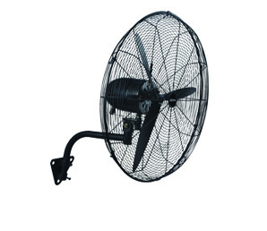 Omega Altise Wall Fans Products