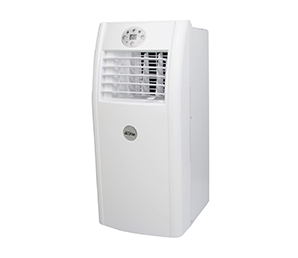 Omega Altise product Portable Air Conditioner OAPC29