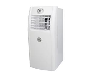 Omega Altise product Portable Air ConditionerOAPC29